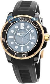 Наручные <b>часы Essence ES</b>-<b>8088</b>-<b>1144M</b> — купить в интернет ...