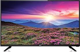 <b>Телевизор BBK 43LEM-1051/FTS2C</b>, цвет: черный — купить в ...