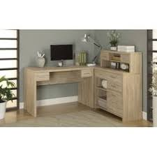 wayfaircom online home store for furniture decor outdoors more amazoncom furniture 62quot industrial wood