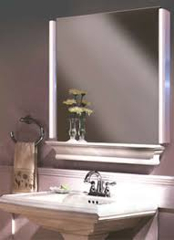 bathroom vanity light fixtures bathroom vanity lighting