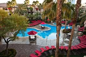 Tuscany Suites & Casino - UPDATED 2017 Prices & Hotel Reviews ...