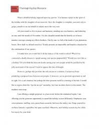 thanksgiving day essay for kids short paragraph of thanksgiving day thanksgiving essay