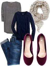 193 Best <b>Bewear</b> images in 2019   Clothes, Fashion, Cute outfits