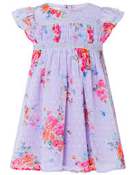 <b>Baby Girl Dresses</b>   Pretty <b>Summer Dresses</b>   Monsoon