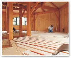 radiant floor heating modular makes it simple img subray install modular makes it simple