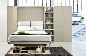 4 bedroom bedroom large size 30 creative space saving furniture designs for small homes wall bed and bedroom wall bed space saving