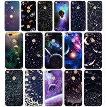 Buy <b>space</b> planet <b>moon glitter</b> case and get free shipping on ...