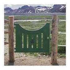 <b>Fence</b> Tools & Equipment | Farm, Ranch & Horse Supplies