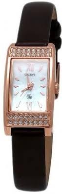 Японские <b>часы Orient</b> Lady Rose <b>UBTY004W</b>, купить оригинал