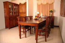 sweet dining room sets colonial 1 1 20containers colonial style dining room agreeable colonial style dining room furniture
