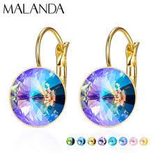 Отзывы на Malanda. Онлайн-шопинг и отзывы на Malanda на ...