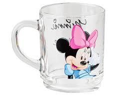 <b>Disney Minnie</b> Colors - Чижик