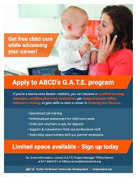 action for boston community development introduces gate everett gate program flyer spring2017 1 jpg