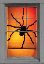 love halloween window decor: halloween window decoration ideas designs and colors modern fancy on halloween window decoration ideas interior decorating