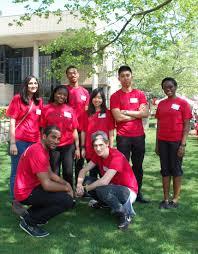 program overview rutgers newark colleges of arts sciences program overview