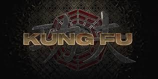 <b>Kung Fu</b> (2021 TV series) - Wikipedia