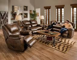 antique living room furniture antique living room furniture sets