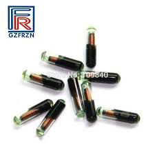 Online Shop <b>13.5MHZ UID Changeable</b> MF S50 1K 3M Adhesive ...