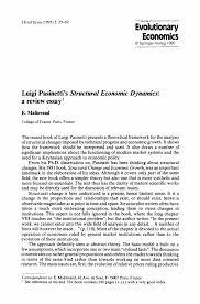 economics essayexcessum economics essay tk