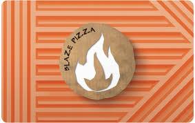 Gift Card Balance Lookup | Blaze Pizza