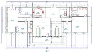 Build a home  build your own house  home floor plans  panel homesHome Floor Plans  Ludwig