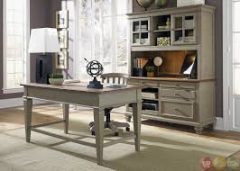 amazing popular office furniture home with home office furniture reeds for office furniture los angeles amazing setting home office 3 office