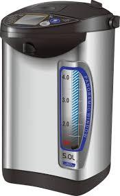 <b>Термопот Gemlux GL-PCM-50W</b> — купить в интернет-магазине ...
