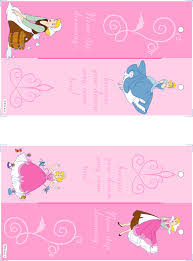 images about palace pet printables rapunzel 1000 images about palace pet printables rapunzel coloring and princess coloring pages