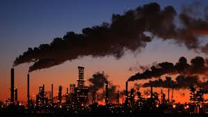 Image result for ontario natural gas reduction