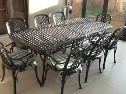 image of good wrought iron patio furniture attractive rod iron patio
