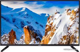 <b>Harper 43F660TS телевизор</b> купить в Минске