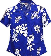 Image result for aloha shirt