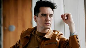 <b>Panic! At The Disco</b> Tickets, 2020 Concert Tour Dates | Ticketmaster