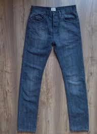 Мужские джинсы <b>slim fit</b> 2020 - купить недорого мужские вещи в ...