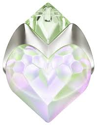 <b>Парфюмерная</b> вода <b>MUGLER Aura Sensuelle</b> — купить по ...