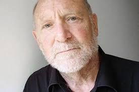 Schauspieler Klaus Knuth gestorben - News Kultur: Theater - tagesanzeiger.ch - topelement