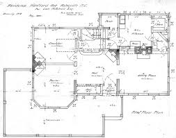 draw floor plans    house plans csp   house plans      drawing house plans