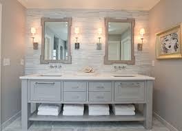 bathroom decor ideas unique decorating: collect this idea  painted vanity collect this idea