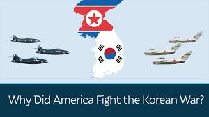why did the korean war start essay korean war essay south land realty auction it has been years since the port stanley invasion