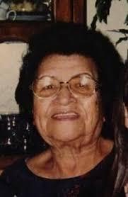 Elena Rangel Obituary. Service Information. Visitation - 3eefd91f-9705-474e-a5eb-320012884bde