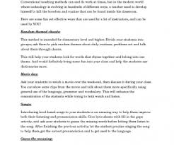 images about Homeschool Writing Ideas on Pinterest Scholastic