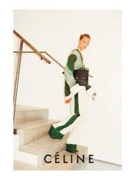 13 Best Clara images | Editorial fashion, Fashion photography ...