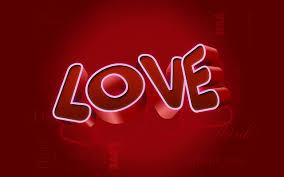 """Résultat de recherche d'images pour """"love"""""""
