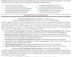 breakupus pretty project manager resume sample project manager breakupus great resume sample senior s executive resume careerresumes divine resume sample senior s executive