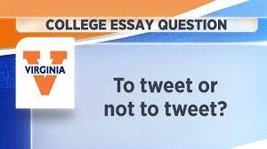 pre written essays pre written essay help in writing a essay    dissertation buy buy pre written essays
