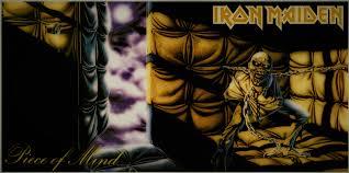 <b>Iron Maiden</b> – <b>Flight</b> of Icarus Lyrics | Genius Lyrics