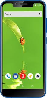 <b>Fly View</b> - Обзоры, описания, тесты, отзывы - Мобильные ...
