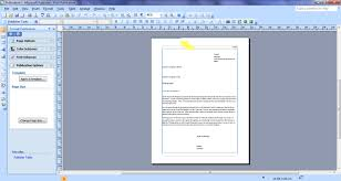 publisher importing from word software training blog publisher 2013 import simple file