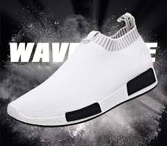 men casual shoes summer 2018 breathable soft driving mens handmade chaussure homme net surface loafers d50