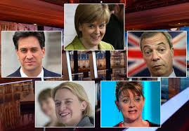 Image result for Leaders debate BBC pics